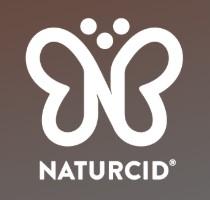 logo naturcid