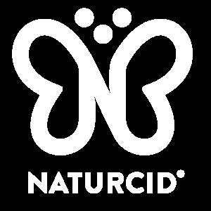 naturcid_logo_w