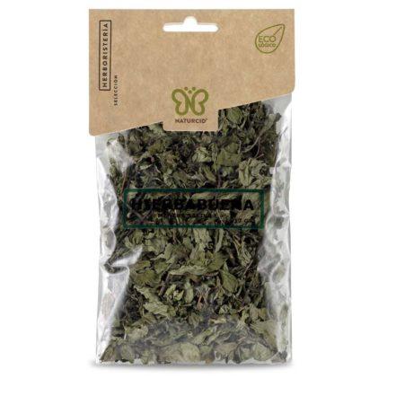 Hierbabuena Eco