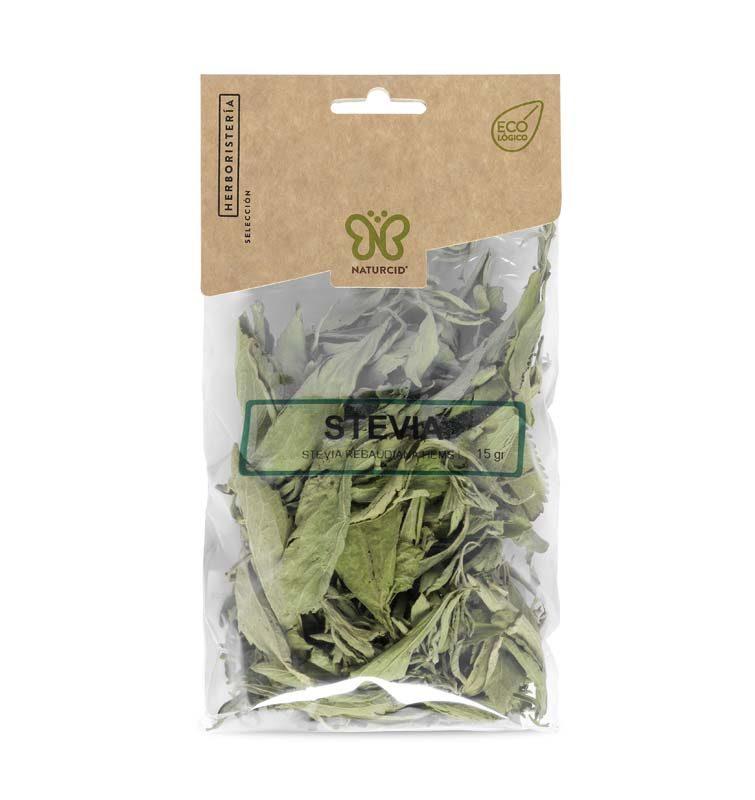 Stevia Eco