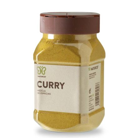 curry - 18062