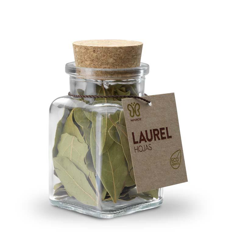 Laurel eco
