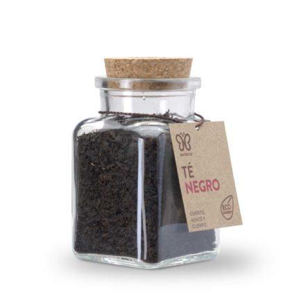 Te Negro Eco