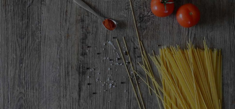 receta espaguetis eco