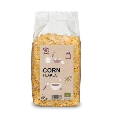 corn flakes eco