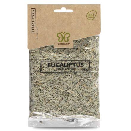 Eucaliptus Eco