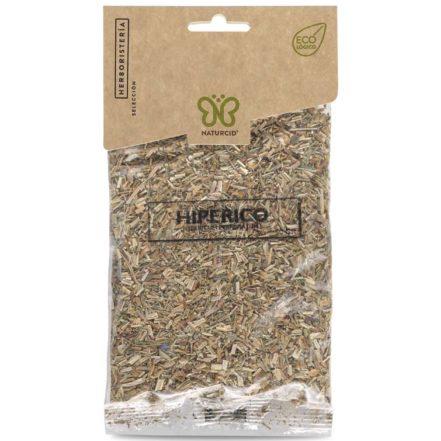 Hipericon Eco