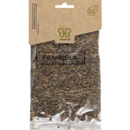 Frangula Eco