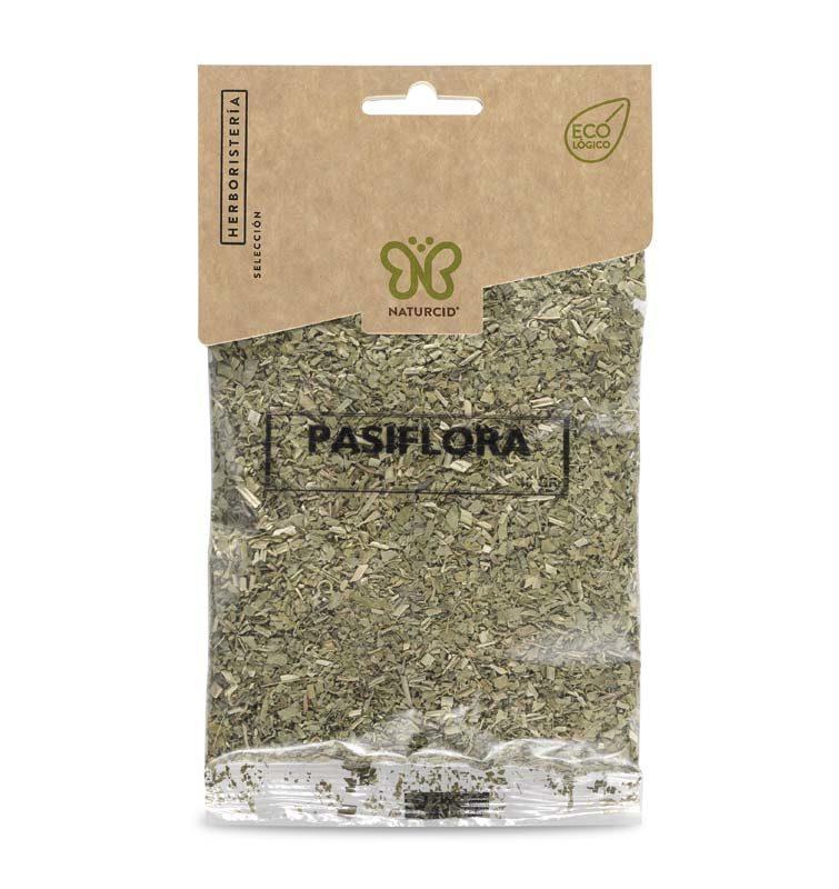 Pasiflora Eco