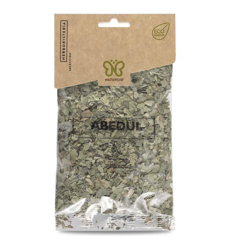 Abedul Eco